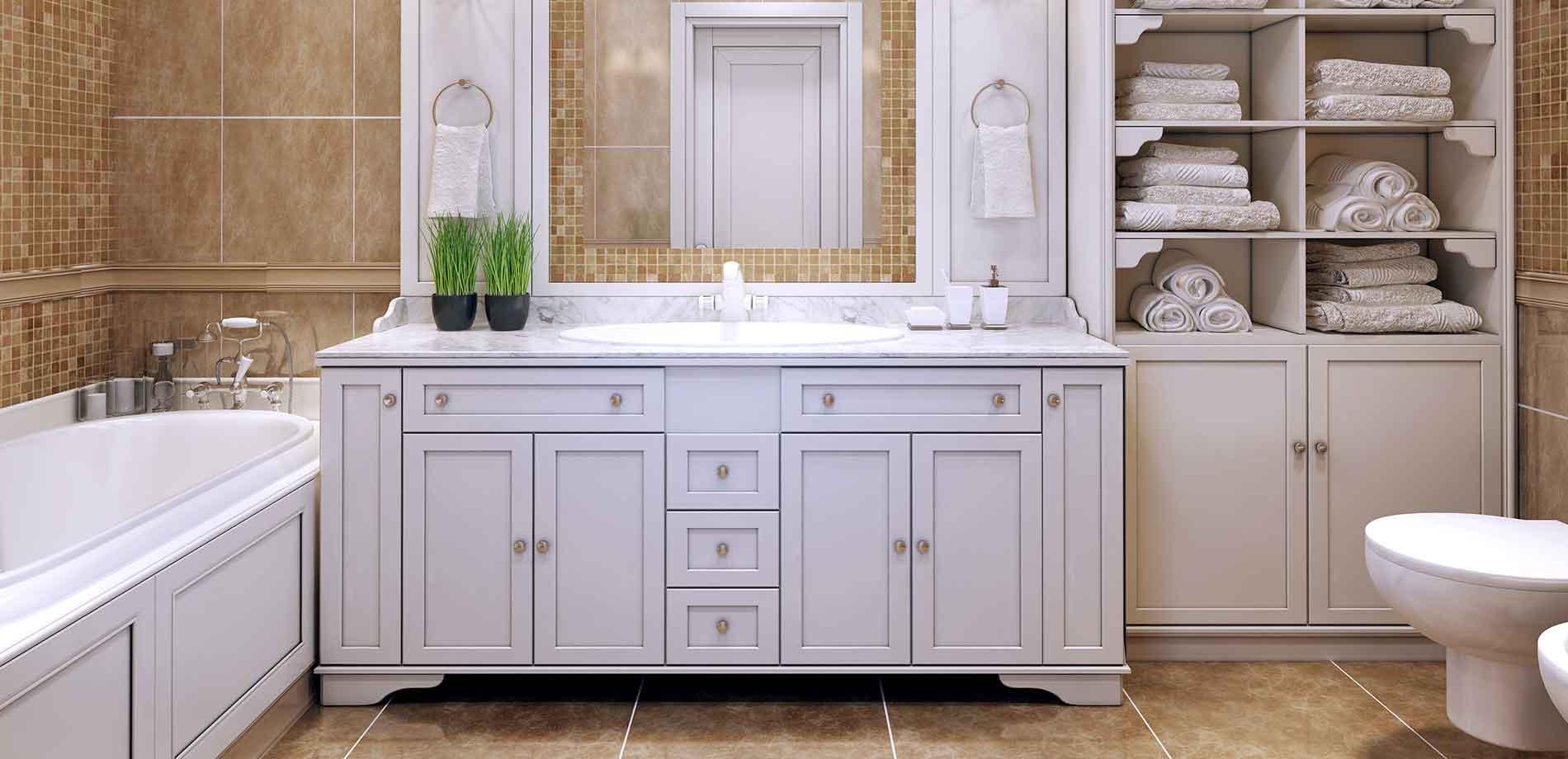 Cabinets, Bathroom Remodeling, Kitchen Remodeling | Indian ...