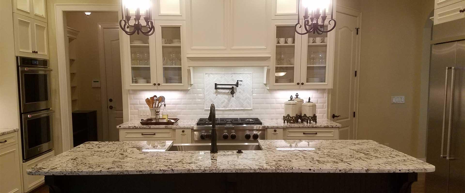 Cabinets Bathroom Remodeling Kitchen Remodeling Matthews Huntersville Indian Trail Charlotte Nc